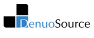 DenuoSource Logo